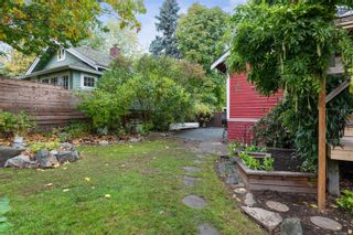 Photo 24: 955 Comox Rd in : Na Old City House for sale (Nanaimo)  : MLS®# 888134