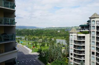 Photo 15: 902 1111 6 Avenue SW in Calgary: Downtown West End Apartment for sale : MLS®# A1102114