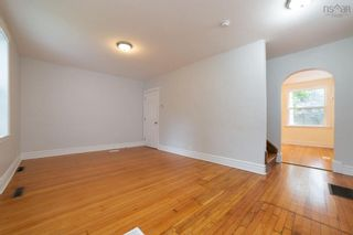 Photo 6: 5527 Stanley Place in Halifax: 3-Halifax North Residential for sale (Halifax-Dartmouth)  : MLS®# 202123545