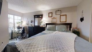 Photo 11: 303 935 Johnson St in : Vi Downtown Condo for sale (Victoria)  : MLS®# 872045