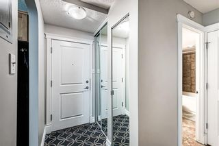 Photo 31: 302 920 ROYAL Avenue SW in Calgary: Lower Mount Royal Apartment for sale : MLS®# A1134318
