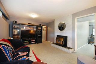Photo 13: 6280 BROADWAY in Burnaby: Parkcrest House for sale (Burnaby North)  : MLS®# R2551932