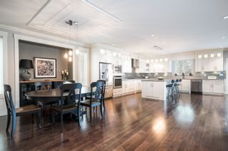 """Photo 4: 20587 68 Avenue in Langley: Willoughby Heights House for sale in """"Tanglewood"""" : MLS®# R2614735"""