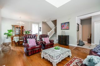 """Photo 6: 326 1465 PARKWAY Boulevard in Coquitlam: Westwood Plateau Townhouse for sale in """"SILVER OAK"""" : MLS®# R2607899"""