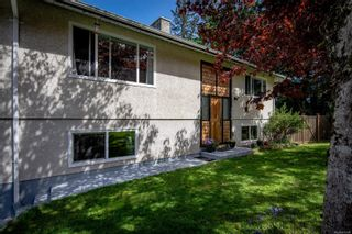 Photo 30: 1624 Centennary Dr in : Na Chase River House for sale (Nanaimo)  : MLS®# 875754