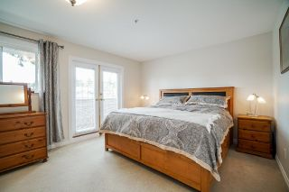 Photo 12: 2970 W 20TH Avenue in Vancouver: Arbutus House for sale (Vancouver West)  : MLS®# R2463249