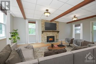 Photo 4: 2629 OLD MONTREAL ROAD in Cumberland: House for sale : MLS®# 1252716