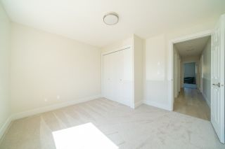 """Photo 6: 20 32718 GARIBALDI Drive in Abbotsford: Abbotsford West Townhouse for sale in """"Fircrest Estates"""" : MLS®# R2571131"""