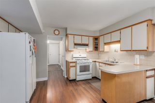 Photo 16: 4407 UNION STREET in Burnaby: Willingdon Heights House for sale (Burnaby North)  : MLS®# R2102499