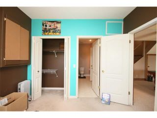 Photo 48: 51 GLENEAGLES View: Cochrane House for sale : MLS®# C4008842