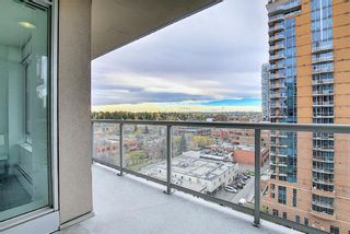 Photo 18: 1104 1500 7 Street SW in Calgary: Beltline Apartment for sale : MLS®# A1123892