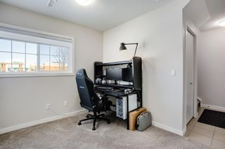 Photo 23: 25 Nolan Hill Boulevard NW in Calgary: Nolan Hill Row/Townhouse for sale : MLS®# A1073850