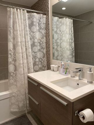 Photo 14: 2107 4485 SKYLINE Drive in Burnaby: Brentwood Park Condo for sale (Burnaby North)  : MLS®# R2418779