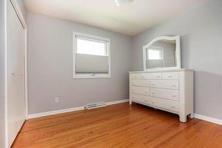 Photo 22: 249 Ronald Street in Winnipeg: Grace Hospital Residential for sale (5F)  : MLS®# 202113019