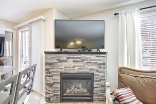 Photo 11: 105 5105 Valleyview Park SE in Calgary: Dover Apartment for sale : MLS®# A1138950