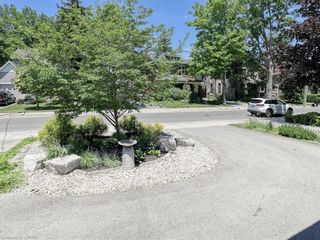Photo 3: 417 E EMERY Street in London: South F Residential for sale (South)  : MLS®# 40124742