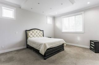 Photo 7: 14921 93A Avenue in Surrey: Fleetwood Tynehead House for sale : MLS®# R2231670