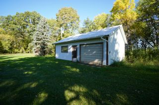 Photo 8: 31020 Rd 61 North in Portage la Prairie RM: Other for sale : MLS®# 202123125