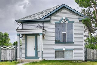 Main Photo: 342 Country Hills Place NW in Calgary: Country Hills Detached for sale : MLS®# A1115919