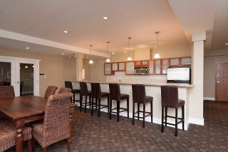 """Photo 19: 414 4211 BAYVIEW Street in Richmond: Steveston South Condo for sale in """"THE VILLAGE"""" : MLS®# R2285290"""