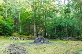 Photo 75: 3,4,6 Armstrong Road in Eagle Bay: Vacant Land for sale : MLS®# 10133907