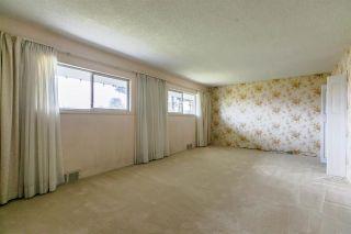 "Photo 15: 5246 SPRUCE Street in Burnaby: Deer Lake Place House for sale in ""DEER LAKE PLACE"" (Burnaby South)  : MLS®# R2151771"