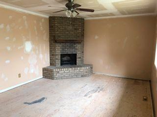 Photo 13: 27 Bella Coola Drive: Leduc House for sale : MLS®# E4262524