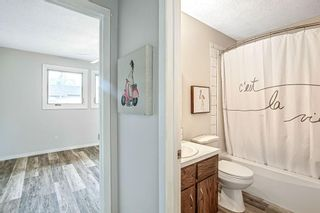 Photo 24: 19 CATARACT Road SW: High River Row/Townhouse for sale : MLS®# A1054115