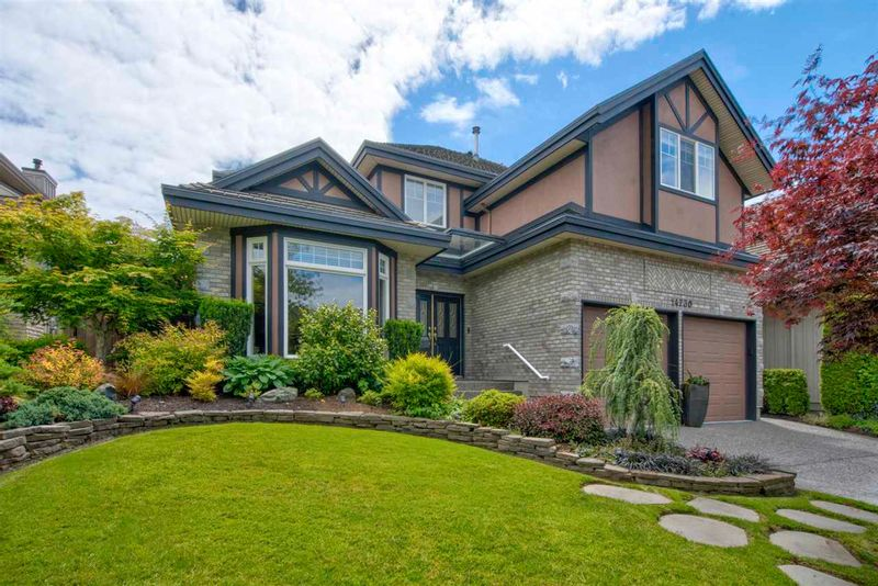 FEATURED LISTING: 14730 31 Avenue Surrey
