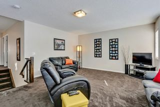 Photo 29:  in Calgary: Sherwood House for sale : MLS®# C4167078