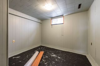 Photo 27: 12836 73 Street NW in Edmonton: Zone 02 House for sale : MLS®# E4256298