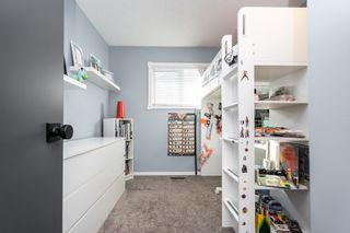 Photo 12: 268 Alex Taylor Drive in Winnipeg: Canterbury Park House for sale (3M)  : MLS®# 202102934