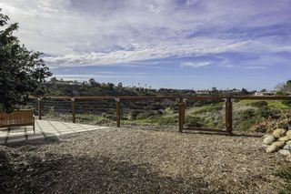 Photo 33: CLAIREMONT House for sale : 4 bedrooms : 3708 Mt Almagosa Place in San Diego
