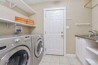 Photo 25: 1634 Elise Close in SOOKE: Sk Whiffin Spit House for sale (Sooke)  : MLS®# 834995