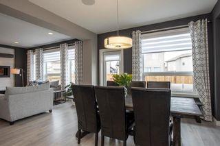 Photo 7: 7 Snowberry Circle in Winnipeg: Sage Creek Residential for sale (2K)  : MLS®# 202107171