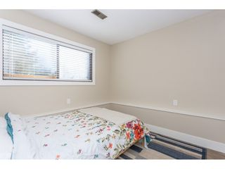 Photo 17: 8324 GALE Street in Mission: Mission BC House for sale : MLS®# R2350997