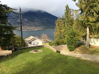 Photo 35: 12 6300 Armstrong Road in Eagle Bay: Wild Rose Bay Estates House for sale : MLS®# 10113286