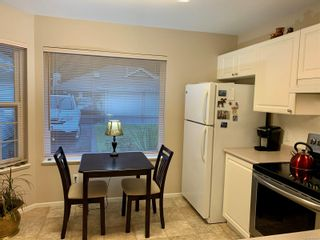 Photo 10: 8 2010 20th St in : CV Courtenay City Row/Townhouse for sale (Comox Valley)  : MLS®# 861800