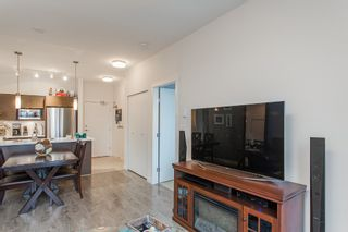 """Photo 5: 431 12339 STEVESTON Highway in Richmond: Ironwood Condo for sale in """"THE GARDENS"""" : MLS®# R2122097"""