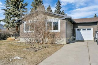 Photo 3: 5122 44 Street: Olds Detached for sale : MLS®# A1090118