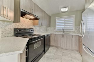 Photo 9: 262 Martinwood Place NE in Calgary: Martindale Detached for sale : MLS®# A1123392