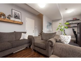 """Photo 35: 13 1640 MACKAY Crescent: Agassiz Townhouse for sale in """"The Langtry"""" : MLS®# R2554205"""