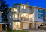 Main Photo: 23 Millrise Lane SW in Calgary: Millrise Semi Detached for sale : MLS®# A1130057