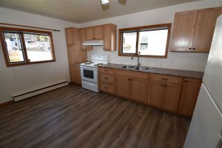 Photo 10: 3883 3RD Avenue in Smithers: Smithers - Town House for sale (Smithers And Area (Zone 54))  : MLS®# R2570650