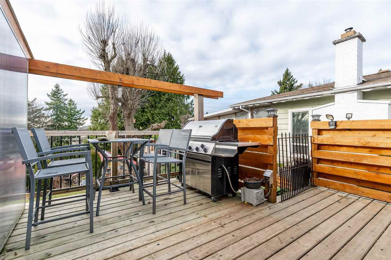 Photo 29: Photos: 2551 PARK Drive in Abbotsford: Central Abbotsford House for sale : MLS®# R2533422