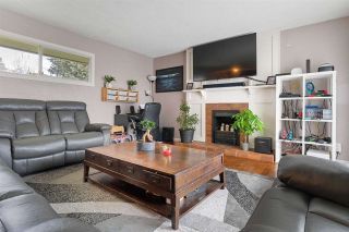 """Photo 7: 34934 MARSHALL Road in Abbotsford: Abbotsford East House for sale in """"McMillan"""" : MLS®# R2551223"""