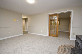 Photo 19: 9 Kennedy Court in Bedford: 20-Bedford Residential for sale (Halifax-Dartmouth)  : MLS®# 202024227