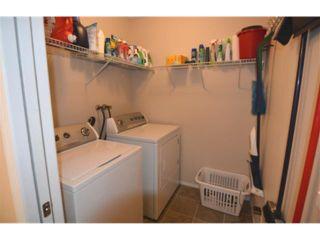 Photo 19: 21118 92A AV in EDMONTON: Zone 58 House for sale (Edmonton)  : MLS®# E3386309