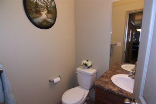 Photo 14: 3 10640 81 Avenue in Edmonton: Zone 15 Townhouse for sale : MLS®# E4239875