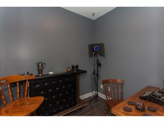 """Photo 16: 112 20861 83 Avenue in Langley: Willoughby Heights Condo for sale in """"Athenry Gate"""" : MLS®# R2265716"""